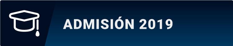 admision-2019