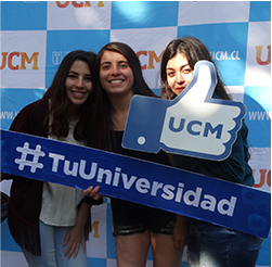 pace_ucm_-15